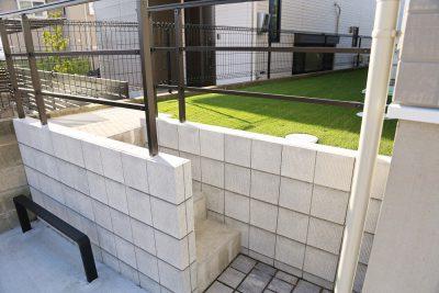 千葉県成田市【新築:あるべき場所に、あるべきものを。】