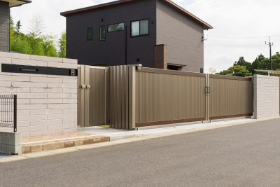 千葉県香取郡多古町【RE Garden:家族の為の、安心できる空間を。】
